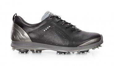 ECCO Golf Biom G2 lady Golfschuh, black