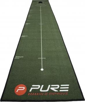 Pure2 Improve, Putting Matte 3m x 0,65cm - Kopie