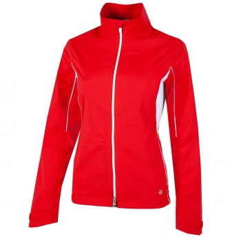 Galvin Green AILA GORE-TEX® lady Jacke, red