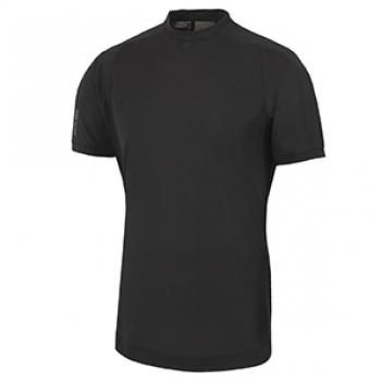 Galvin Green MORRISON mens Shirt, black