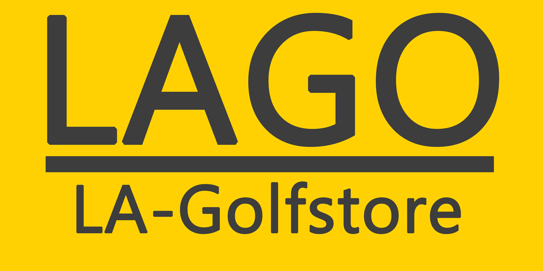 LA-Golfstore, mit größtem Galvin Green online Sortiment-Logo