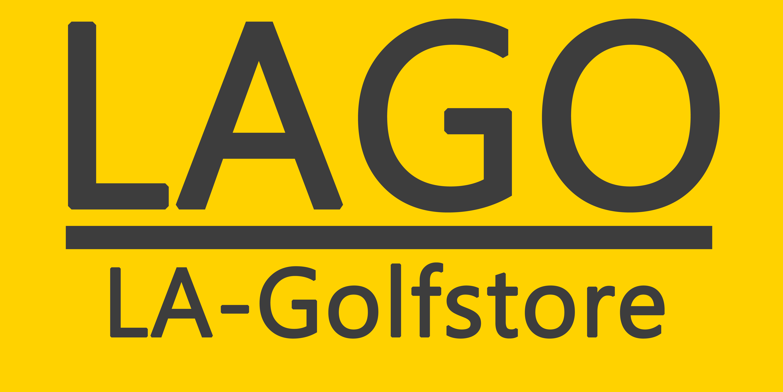 LA-Golfstore-Logo