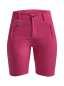 Preview: Röhnisch AKTIVE short/ Bermuda, fuchsia