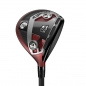 Preview: Wilson mens C300 Fairway Holz, LH 15°