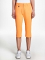 Preview: Röhnisch FLOW lady Capri Hose, saffron