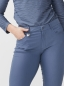 Preview: Röhnisch FIRM lady Golf PANT, dusty-blue