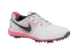 Preview: NIKE CONTROLL 3, lady Golfschuh, white-pink