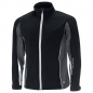 Preview: Galvin Green AVERY GORE-TEX® Jacke, black