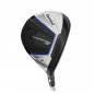 Preview: Cleveland mens Launcher HB Fairway, light