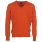 Preview: Galvin Green CLIVE Woll Sweater, orange