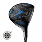 Preview: Cobra King F-Max3 OS mens FW, RH