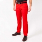 Preview: Galvin Green NOAH VENTIL8 Hose, red
