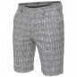 Preview: Galvin Green PACO mens Short, multi color