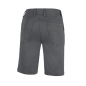 Mobile Preview: Galvin Green PAOLO mens Short, iron-grey