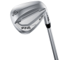 Preview: PING Golf GLIDE 3.0 Wedge