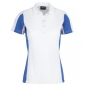 Preview: Galvin Green Polo MARGO in white-imperial