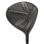 Preview: Cleveland mens/lady HB TURBO Driver