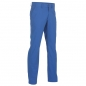 Preview: Galvin Green NASH mens VENTIL8™ Hose, imperial-blue