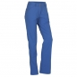 Preview: Galvin Green NICOLE Damen Pant, imperial