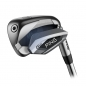 Mobile Preview: PING Golf G425 Eisen Set, steel/grph