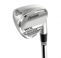 Preview: Cleveland Wedge Zipp-Core Wedge, steel, RH
