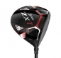 Preview: Srixon mens ZX7 Driver, Tour Klasse