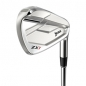 Preview: Srixon mens ZX7 Eisen Tour Feeling, steel RH