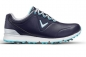 Preview: Callaway MULIGAN lady Golf Schuh, navy