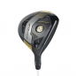 Mobile Preview: Wilson mens FG-Tour Fairway Holz, RH/LH