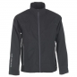 Preview: Galvin Green ABBOT GORE-TEX® Jacke, black