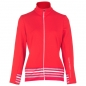 Preview: Galvin Green Insula™ jacket DAISY, red