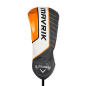 Preview: Callaway MAVRIK MAX Driver, mens/lady