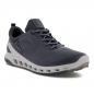 Preview: ECCO Golf mens Schuh Cool Pro, ombre racer