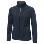 Preview: Galvin Green ADELE GORE-TEX® Jacke, navy