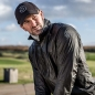 Preview: Galvin Green mens ASTHON GORE-TEX® Jacke, grey