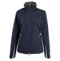 Preview: Galvin Green AURORA GORE-TEX® lady Jacke, navy