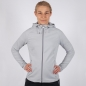 Preview: Galvin Green lady Insula™ Jacke DIANE, grey