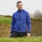 Preview: Galvin Green DOLPH mens Insula™ Hoody, blue