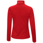 Preview: Galvin Green lady Insula™ Jacke DORA, red