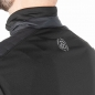 Preview: Galvin Green DUKE mens Insula™, black