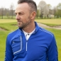 Preview: Galvin Green DWIGHT Insula™, blue