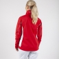 Preview: Galvin Green AILA GORE-TEX® lady Jacke, red