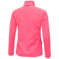 Preview: Galvin Green Interface Jacke LAURA, pink