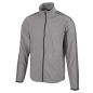 Preview: Galvin Green LAURENT INTERFACE-1™ Jacke, grey