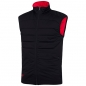 Preview: Galvin Green LAWSON INTERFACE-1™, black-red
