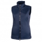 Preview: Galvin Green LIZL Interface lady Body warmer, navy