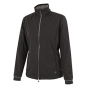Preview: Galvin Green LOUISA Interface lady Jacke, black