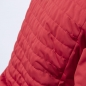 Preview: Galvin Green LORENE Interface lady Jacke, red