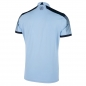 Preview: Galvin Green Marcus mens Polo, blue