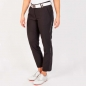 Preview: Galvin Green NORMA Damen Pant, black